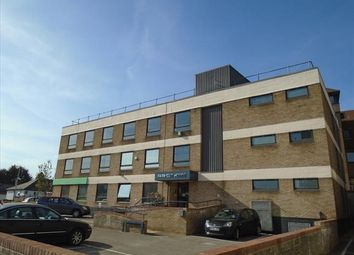 Thumbnail Office to let in 2nd Floor, Fairfield House, Fairfield Road, Brentwood, Essex