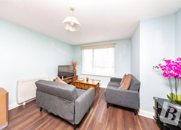 Thumbnail 2 bed flat for sale in Firmans Court, 265 Wood Street, Walthamstow