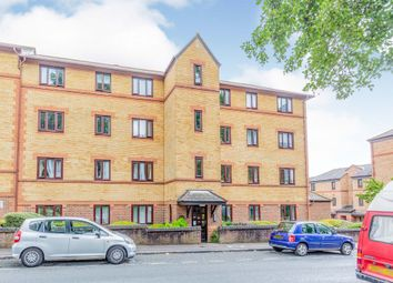 Thumbnail 2 bed flat for sale in Redcliff Mead Lane, Redcliffe, Bristol