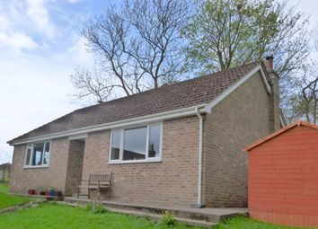 Thumbnail 2 bed bungalow to rent in Main Street, Scotton, Knaresborough
