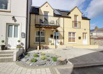 Thumbnail 2 bed town house for sale in Burr Point Cove, Ballyhalbert