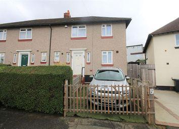 3 bed semi-detached house for sale in 11, Claybridge Road, London, London SE12