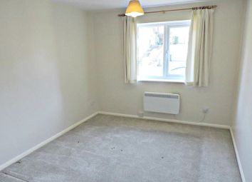 Thumbnail 1 bedroom property to rent in Herbert Road, High Wycombe