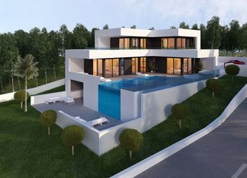 Thumbnail 5 bed villa for sale in Spain, Illes Balears, Mallorca, Port De Pollença
