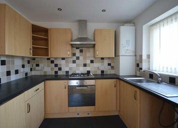 Thumbnail 2 bed flat to rent in Regency Court, Rock Ferry, Wirral