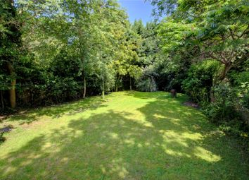 3 bed detached house for sale in Gregory Road, Hedgerley, Buckinghamshire SL2