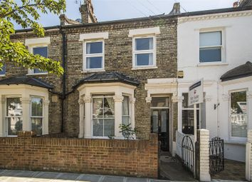 Thumbnail 2 bed flat for sale in Mendora Road, Fulham, London