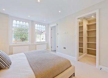 2 bed flat for sale in Stephendale Road