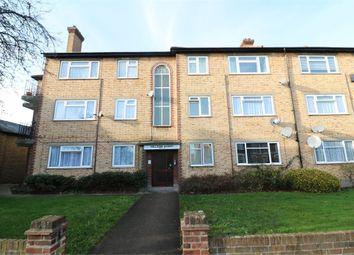 Thumbnail Flat to rent in Hillside Court, Crossbrook St, Cheshunt, Hertfordshire