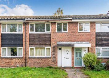 3 bed semi-detached house for sale in Zelah Road, Orpington, Kent BR5