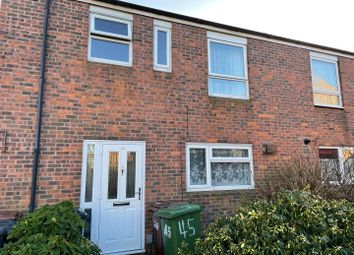 2 bed property for sale in Dales Path, Farriers Way, Borehamwood WD6