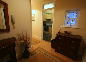 Thumbnail 2 bed flat for sale in Broad Street, Worcester