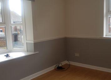 1 bed flat for sale in Beech Court, Coltman Street HU3