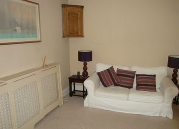 Thumbnail 3 bed cottage to rent in Nottage Road, Newton, Swansea