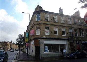 Thumbnail Office to let in York Buildings, 18 Cooke Street, Keighley, West Yorkshire