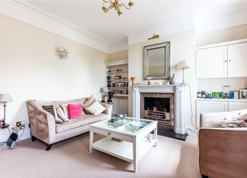 Thumbnail 2 bed flat for sale in Hampstead Lane, London