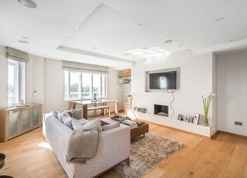 Thumbnail 2 bedroom flat to rent in Whitelands House, Cheltenham Terrace, Chelsea