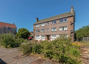 Thumbnail 1 bed flat for sale in Kelburn Court, Largs, North Ayrshire, Scotland