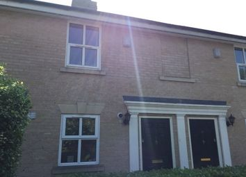 Thumbnail 2 bedroom property to rent in Engine Yard, Ely