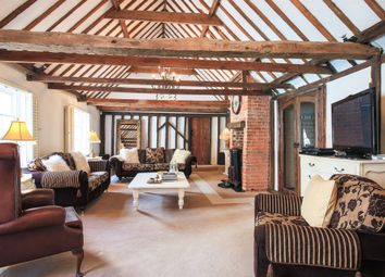 Thumbnail 2 bedroom town house to rent in Clements Mews, West Street, Rochford