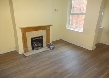 Thumbnail 3 bedroom terraced house to rent in Lime Street, Walsall