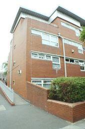 Thumbnail 2 bed flat for sale in 83 Bishopsgate Street, Birmingham, West Midlands 1Ej, UK