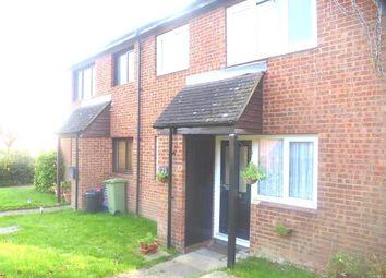 Thumbnail 1 bedroom property to rent in Medhurst, Two Mile Ash, Milton Keynes