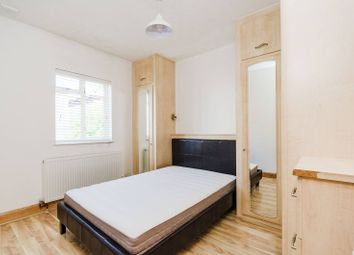 3 bed maisonette to rent in Arden Road, Ealing Broadway, London W138Rp W13