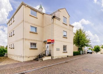 Thumbnail 2 bedroom flat for sale in Aberdeen Avenue, Manadon Park, Plymouth