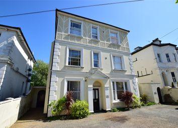 Thumbnail Studio for sale in Glenville, 58 Upper Grosvenor Road, Tunbridge Wells