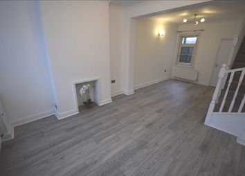 Thumbnail 3 bedroom property to rent in Waldeck Road, Dartford