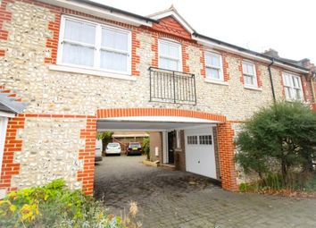 Thumbnail 2 bed property to rent in Basin Road, Chichester