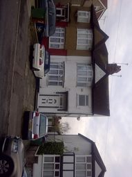Thumbnail 2 bed flat to rent in Bishop Ken Road, Harrow Weald