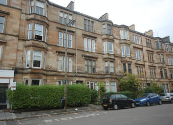 Thumbnail 5 bed property for sale in Albert Avenue, Glasgow