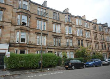 Photo of Albert Avenue, Glasgow G42