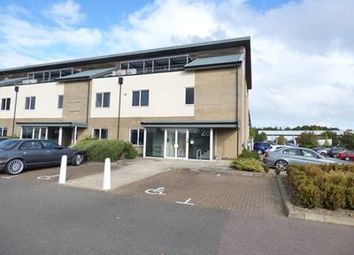 Thumbnail Office for sale in Unit 2B Vantage Park, Washingley Road, Huntingdon, Cambs