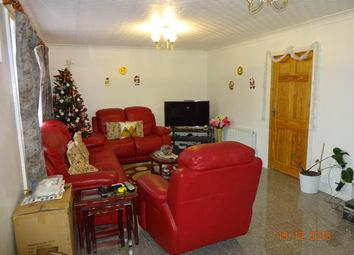 Thumbnail 4 bed semi-detached house to rent in Carmelite Road, Harrow Weald, Middlesex
