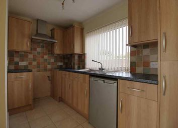 Thumbnail 1 bed flat to rent in Archer Road, Stevenage