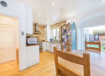 Thumbnail 3 bed property for sale in Windmill Road, Ealing
