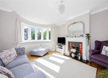 Thumbnail 4 bed detached house for sale in Scotsdale Road, Lee, London