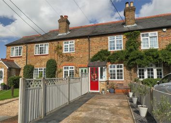 Iverdale Close, Iver, Buckinghamshire SL0. 2 bed terraced house for sale