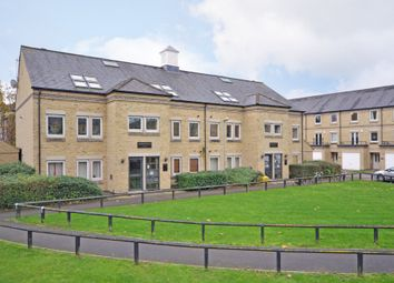 2 bed flat for sale in Liber House, Olympian Court, York YO10