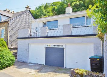 Thumbnail 2 bed property for sale in Park Gardens, Lynton