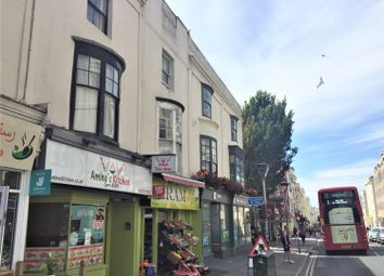 1 bed flat for sale in Western Road, Hove BN3