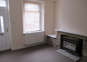 Thumbnail 2 bed terraced house to rent in Vine Street, Lancaster