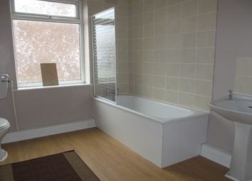 Thumbnail 2 bed property to rent in Pocket Nook Street, St. Helens