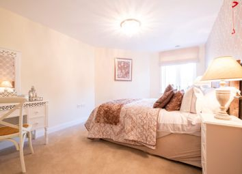 Thumbnail 2 bed property to rent in London Road, St.Albans