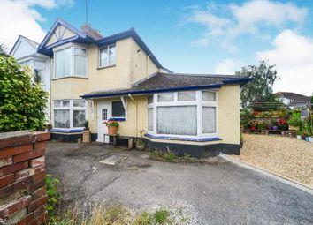 1 bed flat for sale in Paignton, Devon TQ3