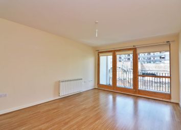 Thumbnail 2 bed flat to rent in Zetland Apartments, Haggerston