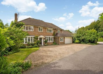 Winstone Close, Chesham Bois HP6. 5 bed detached house for sale